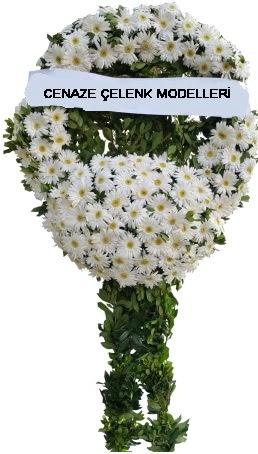 Cenaze çelenk modelleri  Mersin çiçek gönderme sitemiz güvenlidir