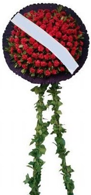 Cenaze çelenk modelleri  Mersin online çiçekçi , çiçek siparişi