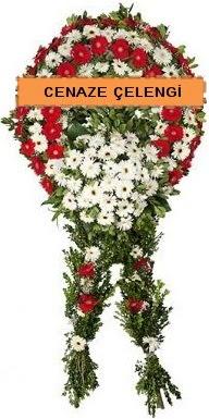 Cenaze çelenk modelleri  Mersin yurtiçi ve yurtdışı çiçek siparişi