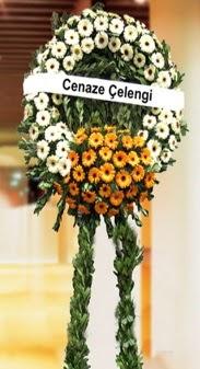 Cenaze çelenk modelleri  Mersin uluslararası çiçek gönderme