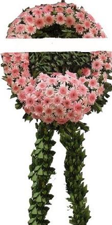 Cenaze çiçekleri modelleri  Mersin çiçek gönderme sitemiz güvenlidir