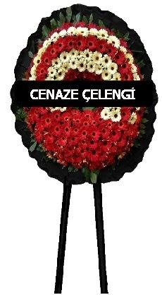 Cenaze çiçeği Cenaze çelenkleri çiçeği  Mersin kaliteli taze ve ucuz çiçekler