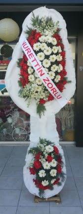 Düğüne çiçek nikaha çiçek modeli  Mersin çiçek satışı