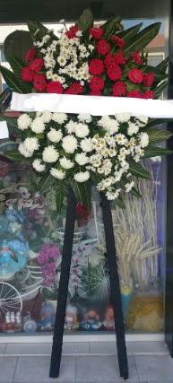 Cenaze çiçeği cenaze çiçek modelleri  Mersin online çiçekçi , çiçek siparişi