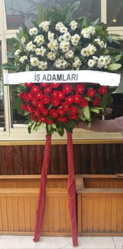 Cenaze çiçeği cenaze çiçek modelleri  Mersin anneler günü çiçek yolla