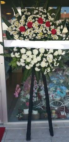 Cenaze çiçeği cenaze çiçek modelleri  Mersin hediye sevgilime hediye çiçek