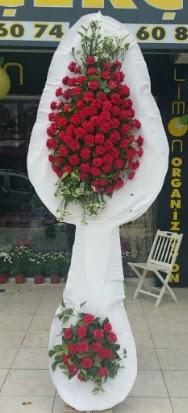Düğüne nikaha çiçek modeli Ankara  Mersin çiçek online çiçek siparişi
