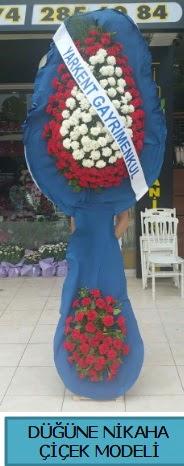 Düğüne nikaha çiçek modeli  Mersin çiçek servisi , çiçekçi adresleri