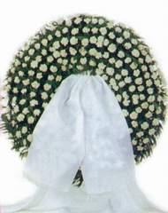 Mersin çiçekçiler   sadece CENAZE ye yollanmaktadir