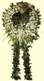 Mersin internetten çiçek siparişi  sadece CENAZE ye yollanmaktadir