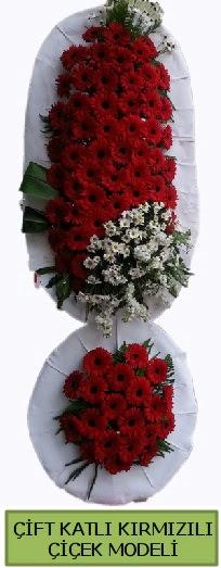 Düğün nikah açılış çiçek modeli  Mersin çiçek online çiçek siparişi