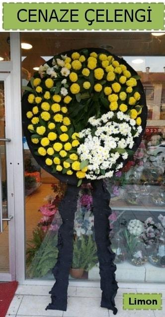 Cenaze çiçeği çelengi modelleri  Mersin çiçek servisi , çiçekçi adresleri