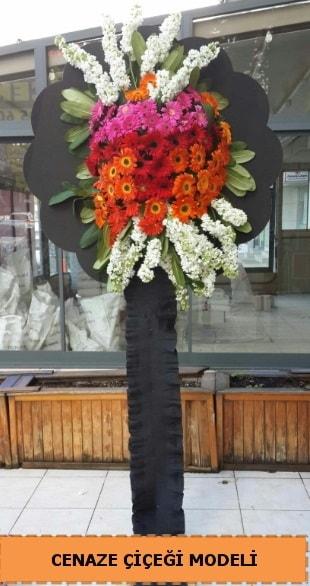 Karşıyaka mezarlığı cenaze çiçeği  Mersin çiçek servisi , çiçekçi adresleri