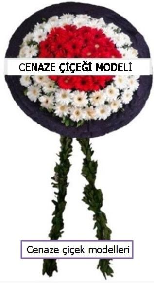 Cenaze çiçeği cenazeye çiçek modeli  Mersin çiçek servisi , çiçekçi adresleri
